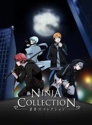 Ninja Collection